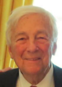 John Whitehead: Jak přežít čas, který přichází