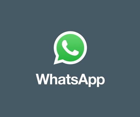 Konec aplikace WhatsApp? Uživatelé hrozí, že ji opustí kvůli plánu Zuckerberga