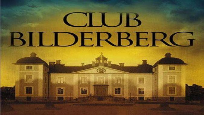 Bilderberg opět zasedal: Co znamená toto míchání karet? Na našem písečku bez povšimnutí. Je ohrožen jejich řád? Podpora společenského rozkladu