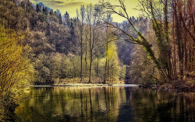 Obnova vodovodů, výstavba rybníků nebo zavlažování. Boj proti suchu vyjde stát na 50 miliard