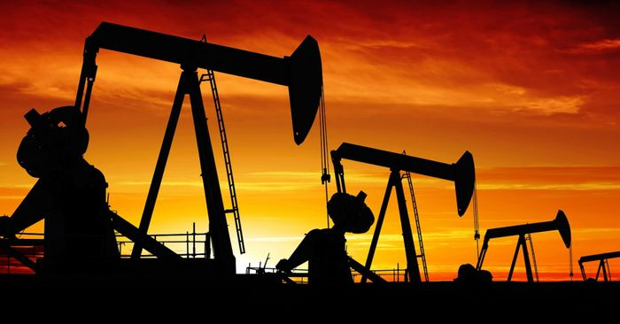 Rusko prudce zvýšilo dodávky ropy do USA