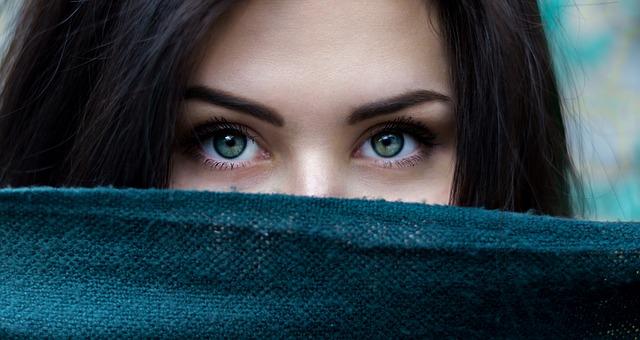 10 znamení, že máte vzácnou osobnost INFJ
