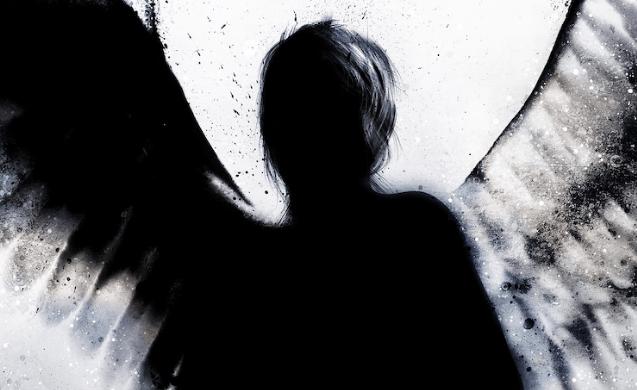 """Okultní nepřátelské síly jsou zaměřené na """"hledající"""""""