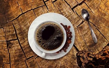 Káva je zdravější, než nám bylo kdysi řečeno!