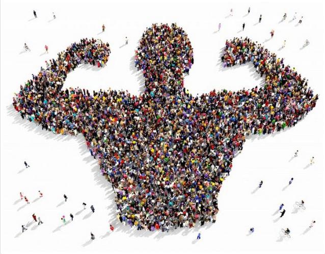 Výzva k občanom a inštitúciám