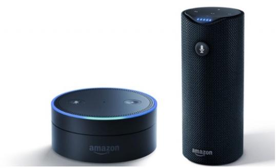 Velký bratr se dívá a slyší vás. Jmenuje se Siri, Alexa, Cotana a Google Assistant