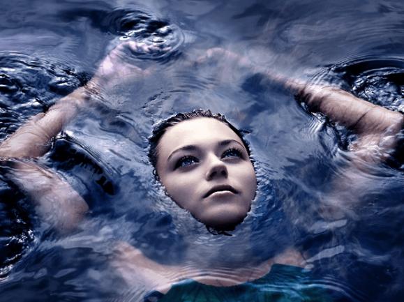 5 Špatných návyků, které vyčerpávají vaši vitální energii