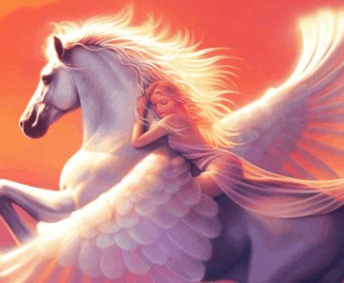 Jak se pozná duchovní probuzení: 5 projevů