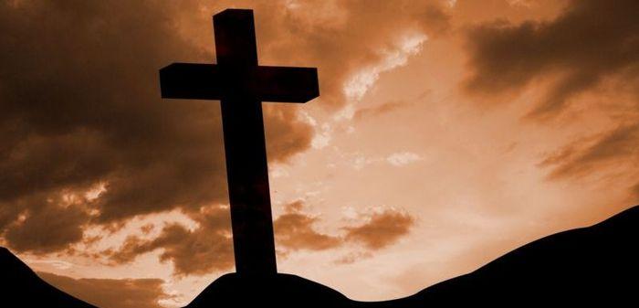 Křesťané jsou masakrováni, média to nezajímá