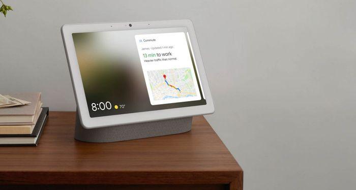 """Google zavádí technologii """"orwellovské noční můry."""" Pomocí špionážních kamer vás sleduje ve vašem vlastním domě"""