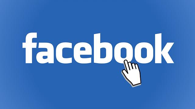 USA, Velká Británie a Austrálie žádají Facebook, aby nešifroval zprávy