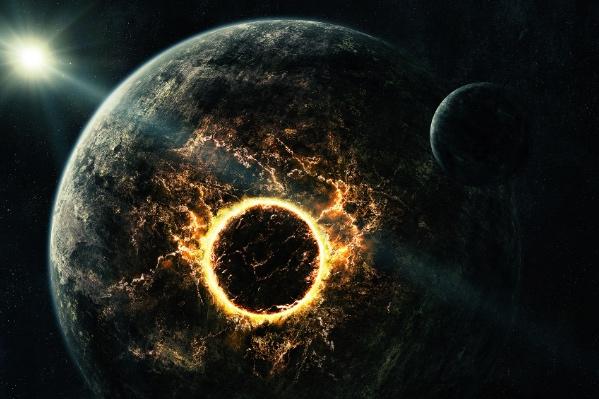 Kámen Cintamani: Je to hrozba pro celou planetu Zemi? | 3.díl