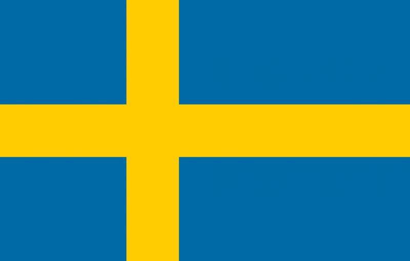 Série explozí otřásla Švédskem! Občané mají strach. Zločinci neznámí! Skutečně? Nesmějí být jmenovaní?
