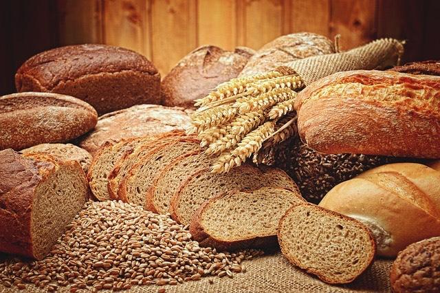 Chleba: Největší droga moderní doby?