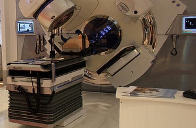 Studie zkoumala vliv radioterapie na rakovinu prsu. Výsledek vědce šokoval