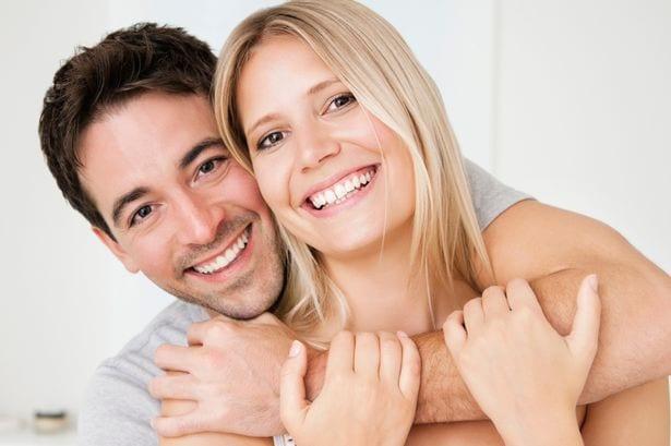 11 Věcí, které dělám, aby byla má žena šťastná