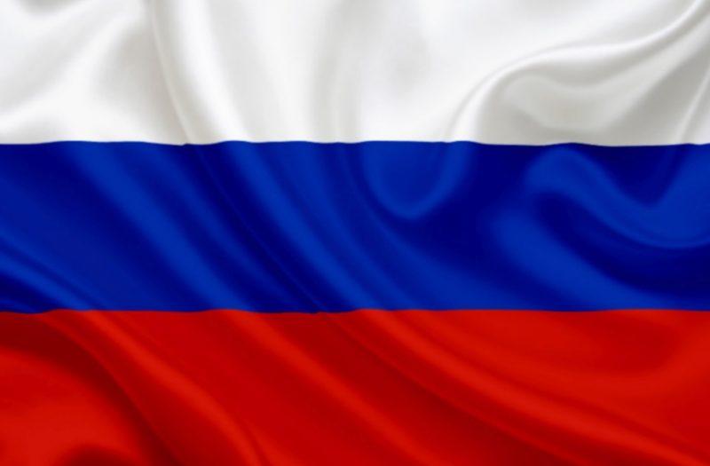 Rusko je náš priateľ a väčšina Slovákov vníma Ruskú federáciu ako partnera a nie ako hrozbu, píše Blaha ruskému veľvyslancovi
