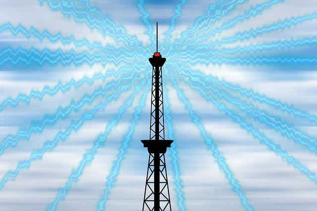 ČTÚ uvolnil pásmo 60 GHz, které může změnit bezdrátový trh