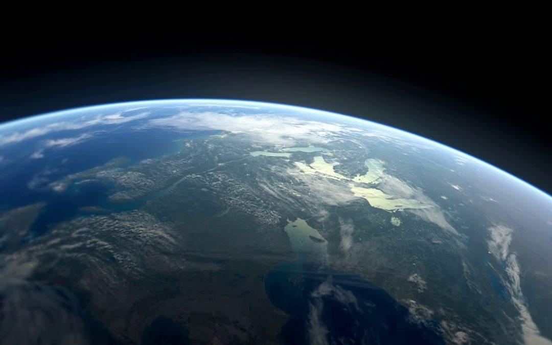 Mnozí nechápou složitou hru na planetě Zemi. Ani se nedivím….. Díl 3.