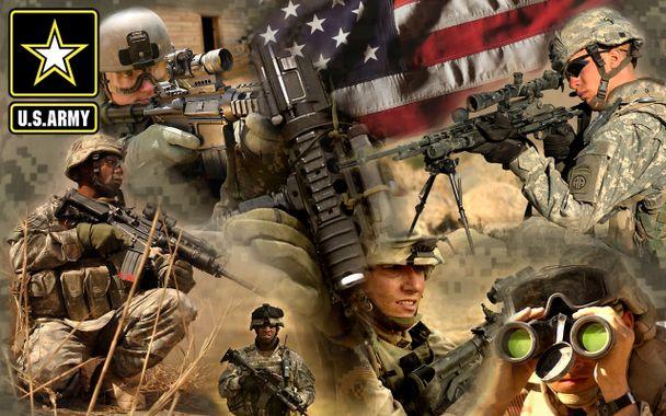 Vpád do Evropy. Proč USA na evropský kontinent přesunují celou armádu. Něco se děje a není vyloučeno, že to bude dosti husté…..