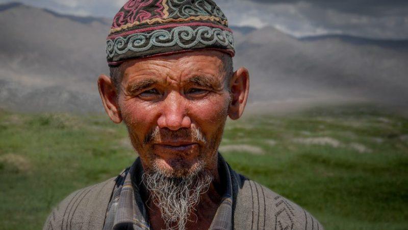 Mongolská vláda smaže dluhy starobním důchodcům
