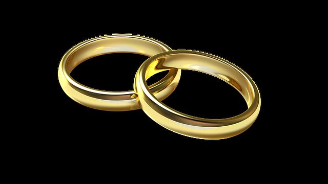 Dotazy ohledně sňatků, co a kdo za tím stojí