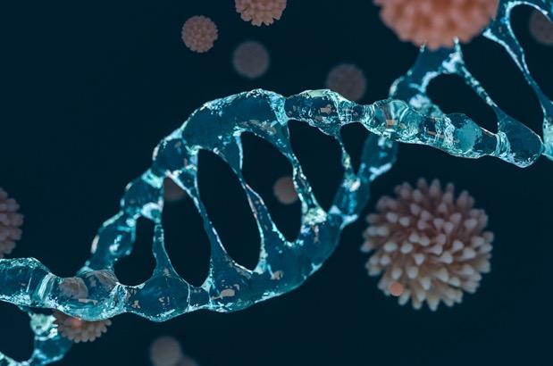 Šokující zpráva: Vědci ze Sloan Kettering objevili, že mRNA neutralizuje aktivitu bílkovin potlačující nádory, což znamená, že může podporovat rakovinu