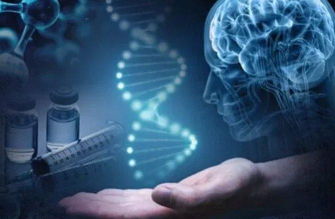 Lékař prozradil, jak neutralizovat potenciální poškození vakcínami mRNA