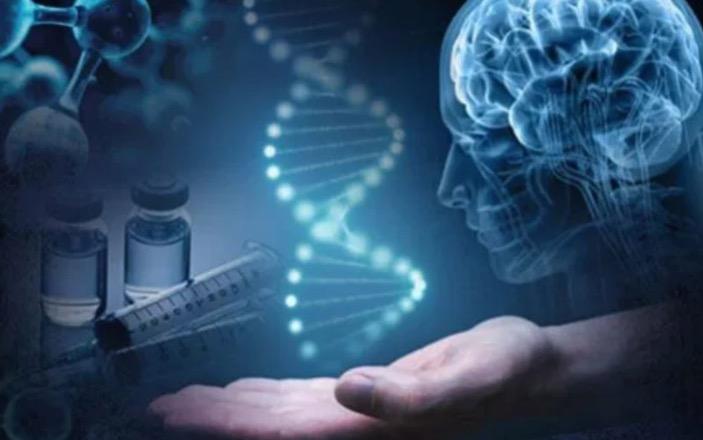Názor biochemičky k mRNA vakcíně