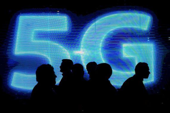 Krátký film: 5G – Apokalypsa od Saši Stonea – Odborníci se dostávají ke slovu