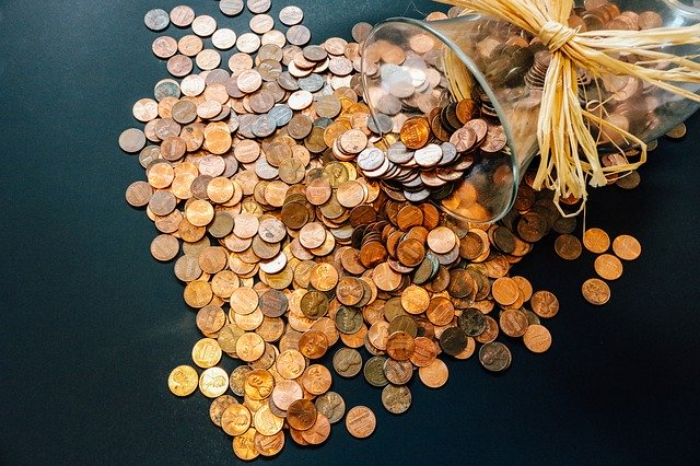 Globální účty finančního zajištění: fakta a fikce