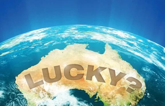 Falešná vláda a skrytá královská krev. Co se v Austrálii sakra děje? Část 5.