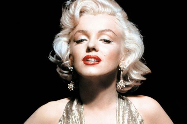 Tajný život Marilyn Monroe: Prezidentova modelka se hroutí | 2.díl