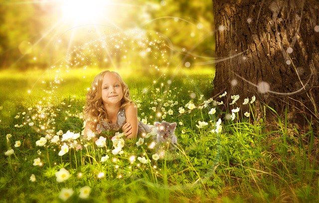 7 Klíčů ke zhmotnění vašeho přání v hmotné realitě