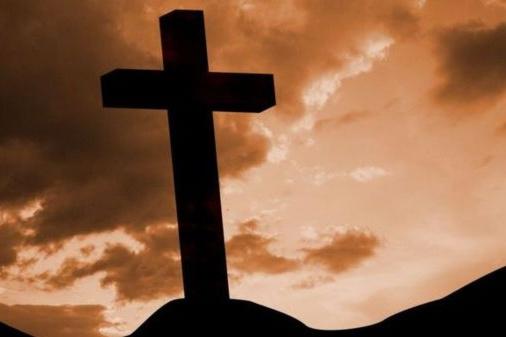 Pravda o Ježíši, židovsko-křesťanském Bohu a Proč nemá být základ Evropy postaven na křesťanské ideologii