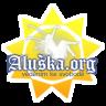 Alue K. Loskotová