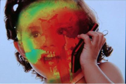 Ing. Milan Hein o zabijákovi jménem mobilní telefon, a nejen o něm…