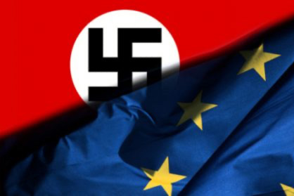EU nařídila dopisem zničit české zemědělství! Někdo se postaral, aby se to do voleb nevědělo