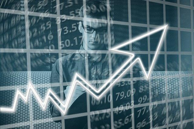 """Top 15 společností prosperujících i v době """"pandemie"""""""
