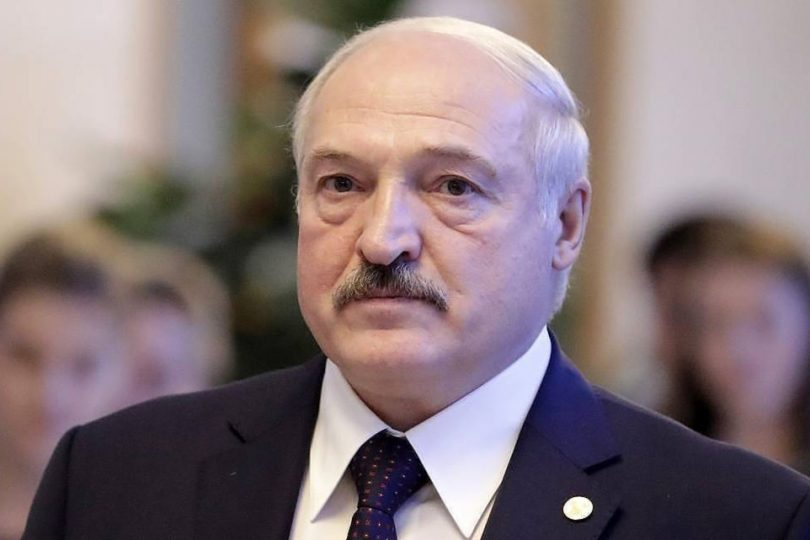 Běloruský prezident Lukašenko tvrdí, že mu Mezinárodní měnový fond nabídl miliardový úplatek za uvalení karantény kvůli Covid19