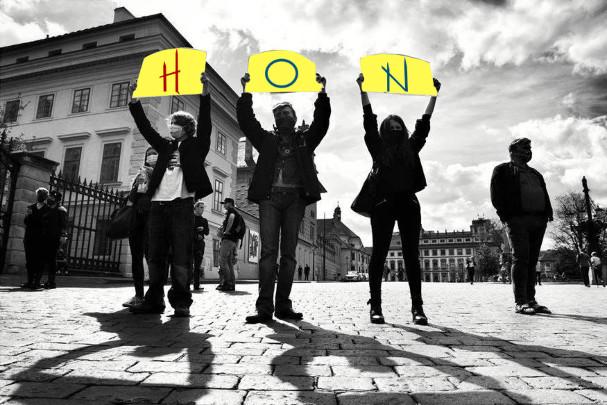 Prohlášení k protestům 18.10. na Staroměstském náměstí v Praze