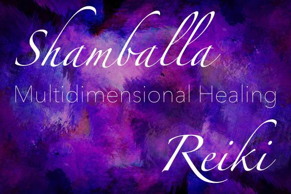 Proč zasvěcení nefunguje aneb Reiki, Shamballa a jiné závislosti | 2. díl