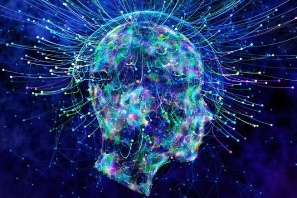 Pět technik pro neutralizaci destruktivních myšlenek