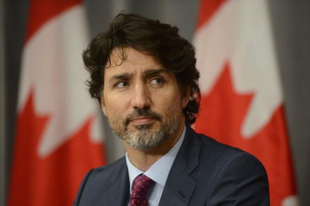 Jsou tyto uniklé informace opravdu bláznivým COVID plánem Trudeaua na rok 2021? Rozhodněte se sami.…