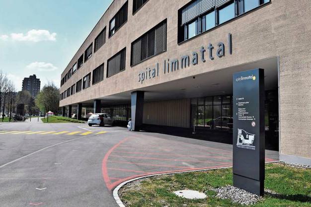 """Zvláštní """"úmrtí"""" nemocnic v Německu: Přes koronu bude brzy 50 % zaměstnanců nemocnic nezaměstnaných?"""