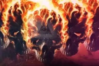 Satanismus v rockové hudbě 1. díl: Programování mysli
