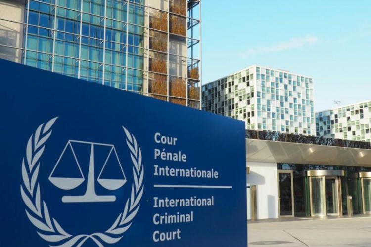 Mezinárodní trestní tribunál přijal žalobu na izraelskou vládu a společnost Pfizer kvůli porušení Norimberského kodexu