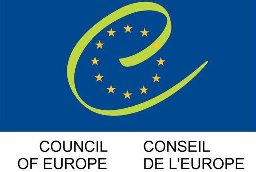 Vakcinace není povinná a zakazuje se diskriminace neočkovaných, rozhodlo Parlamentní shromáždění Rady Evropy