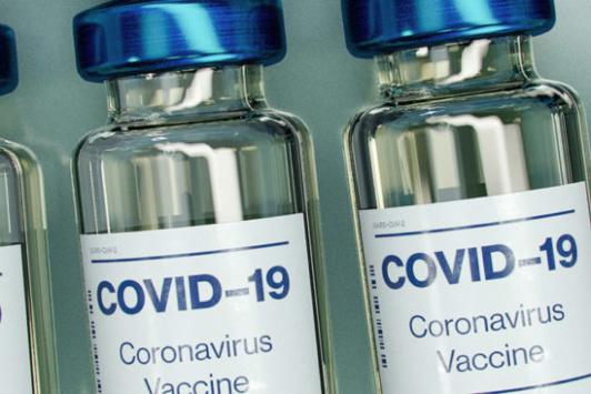 COVID-19 je způsoben oxidem grafenu, který se do těla dostává několika způsoby