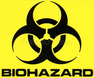 Uniklé dokumenty společnosti Pfizer – Inženýr Fred Corbin: Covid 19 a vakcíny jsou biologickou zbraní!